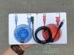 Dock sạc chính hãng Samsung Galaxy Watch (ZIN)